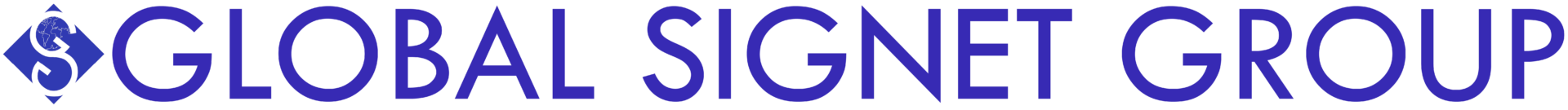 Global Signet Group Logo